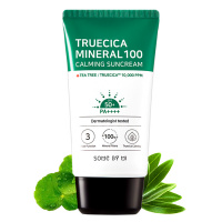 "Some By Mi ""Truecica Mineral 100 Calming Sun Cream"""