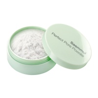 "The Saem ""Saemmul Perfect Pore Powder"""