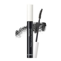 "The Saem ""Saemmul Perfect Volume Mascara"""