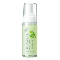 "The Saem ""Body & Soul Inner Cleanser"""