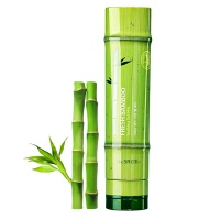 "The Saem ""Fresh Bamboo Soothing Gel 99%"" 260ml"