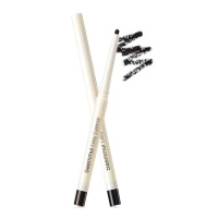 "The Saem ""Saemmul Easy Eyeliner 01 Black"""