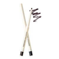 "The Saem ""Saemmul Easy Eyeliner 02 Brown"""
