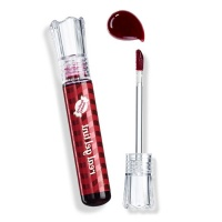 "The Saem ""Saemmul Real Gel Tint 04 Chateau Burgundy"""