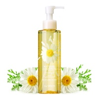 "The Saem ""Natural Condition Cleansing Oil Mild"""