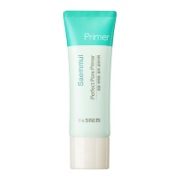 "The Saem ""Saemmul Perfect Pore Primer"""