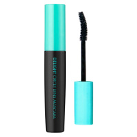 "Tony Moly ""Delight Circle Lens Mascara Curling"""