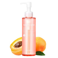 "Tony Moly ""Wonder Apricot Seed Deep Cleansing Oil"""