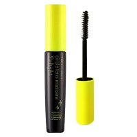 "Tony Moly ""Delight Circle Lens Mascara Clear"""