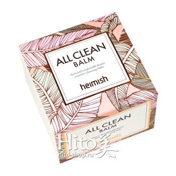 "Heimish ""All Clean Balm"""