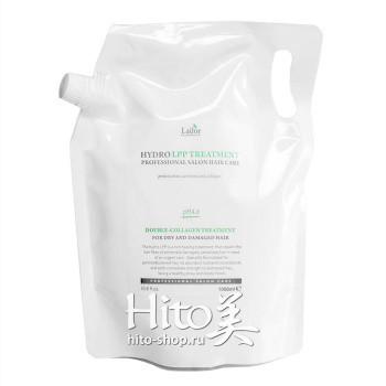 "Lador ""Eco Hydro LPP Treatment"" 1000ml"