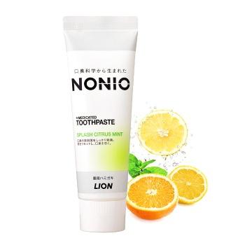 """Lion """"Nonio Citrus & Mint"""""""