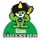 030_Sandokaebi