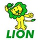 019_Lion