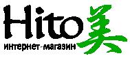 Hito-Shop.ru Екатеринбург Интернет-магазин корейской и японской косметики хито шоп (хитошоп)